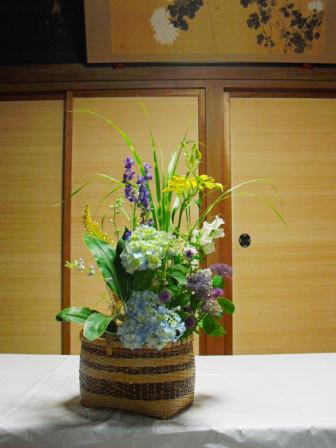 kasei_20150615